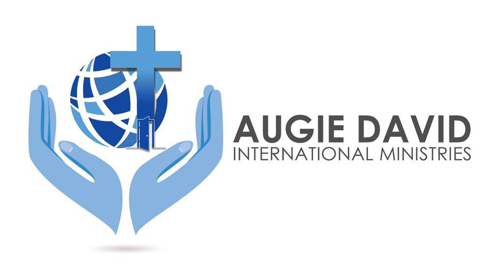 Augie David International Ministries